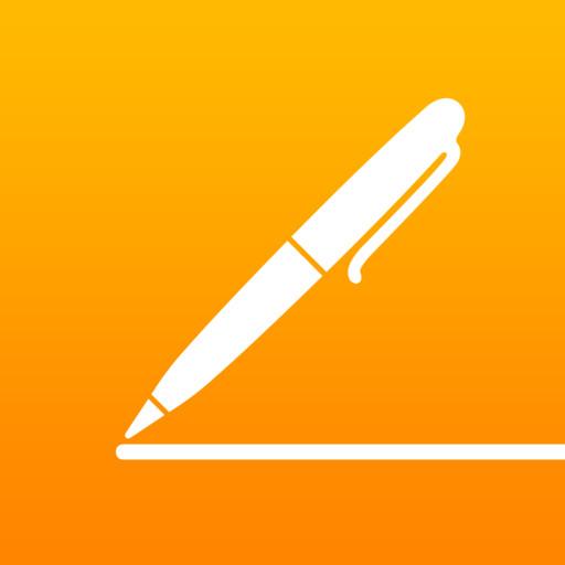 Wattpad For Iphone: 18 IOS Wattpad Icon Images