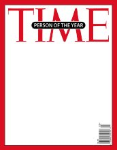 11 Time Magazine Cover Template PSD Images - Time Magazine ...