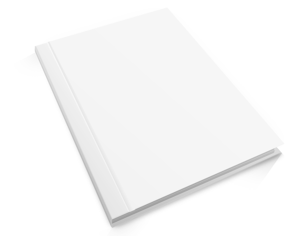 Book Cover Design Png : Psd d book images icon blank cover