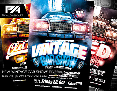 Retro Car Psd Images  Car Psd Templates Free Download Vintage