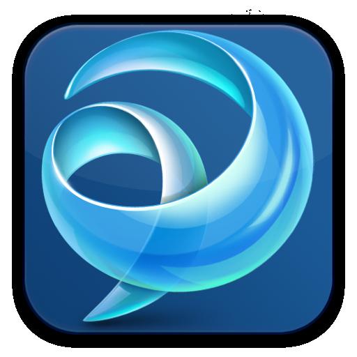 Cisco Jabber Icon