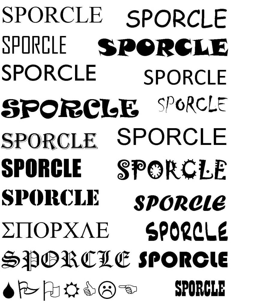 9 old english font microsoft word images graffiti fonts Word font styles