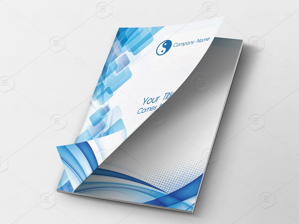 free report cover page template 14 cover page design samples