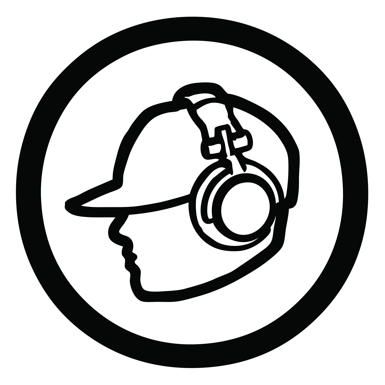 15 DJ Logo PSD Images - DJ Logo Free, DJ Logo Design PSD ...