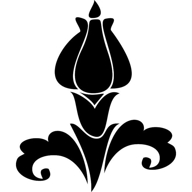 15 Fleur De Lis Vector Art Images