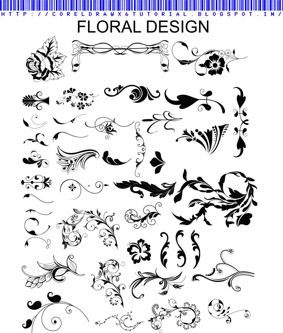 Corel Draw Book Cover Design Tutorial : Coreldraw vector files images download clip