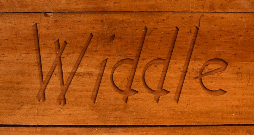 engraving letter templates - 18 wood carving font for signs images custom wood carved