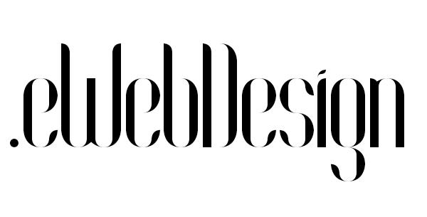 Free download creative fonts for logo design