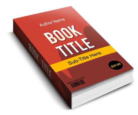 15 psd 3d book images 3d book icon blank book cover template and