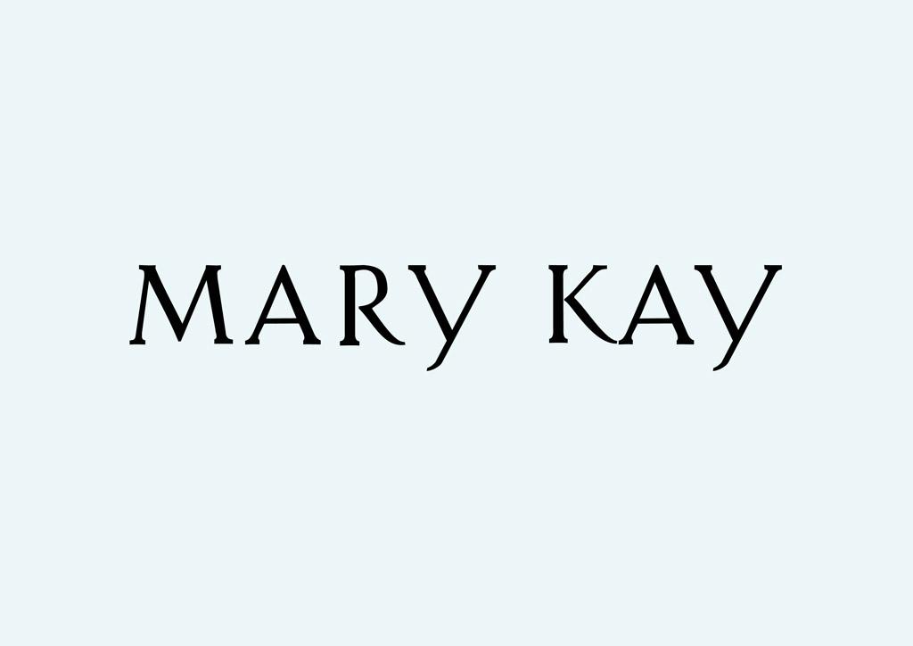 Free Mary Kay Logos