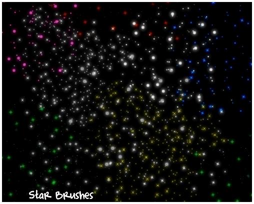12 sparkle png photoshop cs5 images