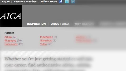 Graphic Design Top Creative Websites
