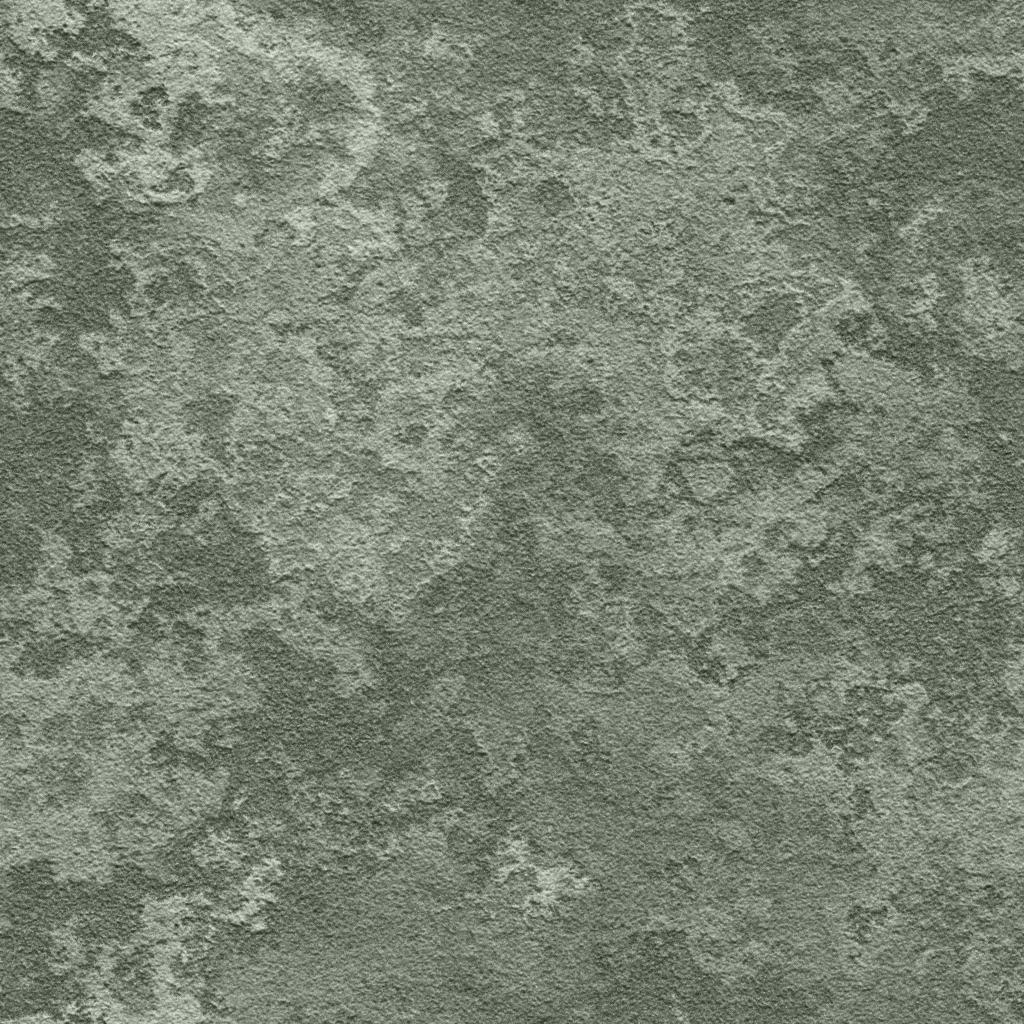 12 Rocky Texture Psd Images Realistic Rock Texture Lava Rock
