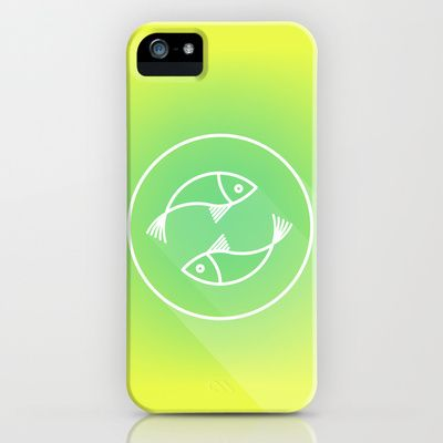 iPhone Case Icon