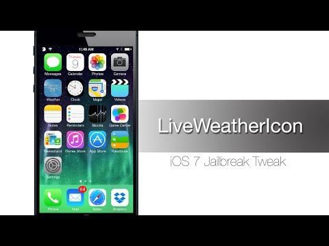 http://www.newdesignfile.com/postpic/2011/08/iphone-weather-icons-mean ing_191591.jpg