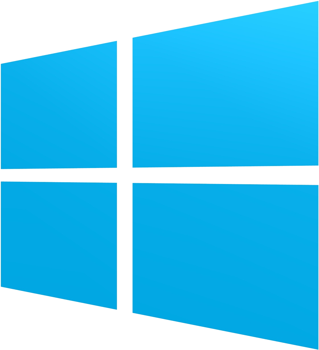 14 Windows 8 Server Icon Images