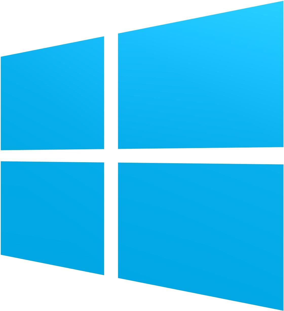 14 Windows 8 Server Icon Images