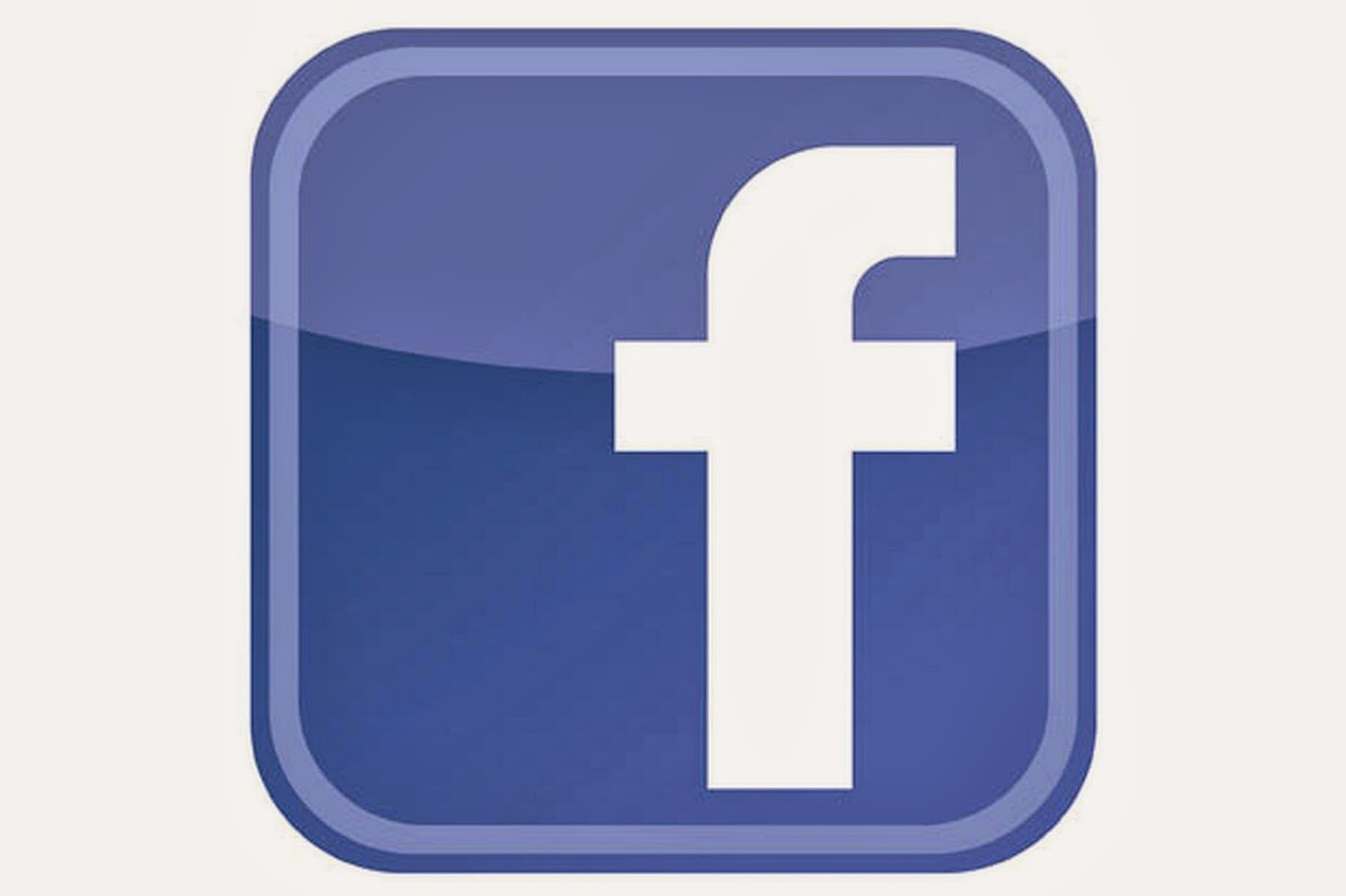 12 Official Facebook I...