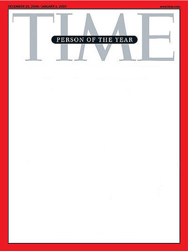 11 Time Magazine Cover Template Psd