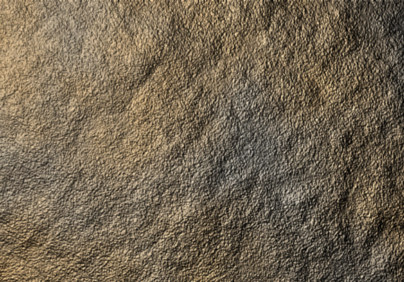 12 Rocky Texture PSD Images