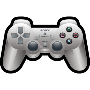 10 PlayStation Controller Icon Images