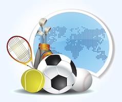 Sports & Social Media Fans