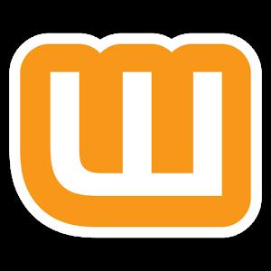 Wattpad Stories App
