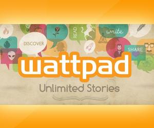 Wattpad Story