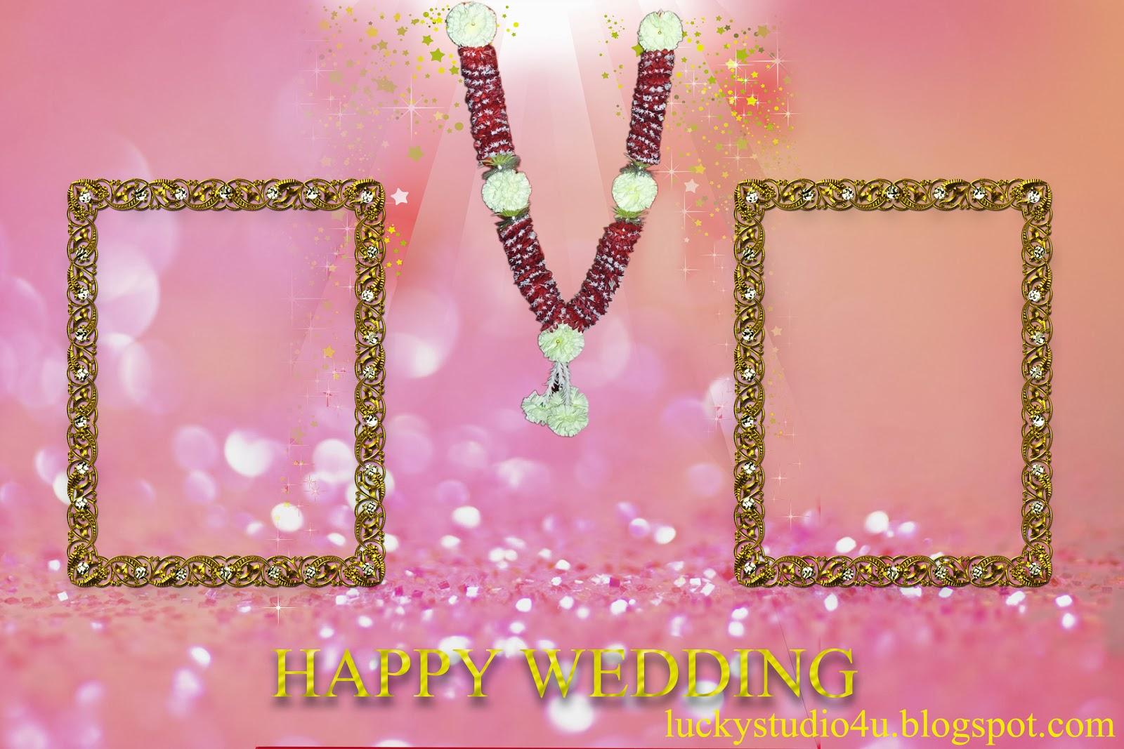 17 Psd Wedding Album Design Images Free Wedding Album Psd Templates Best Wedding Album Layout And Wedding Album Design Psd Free Download Newdesignfile Com
