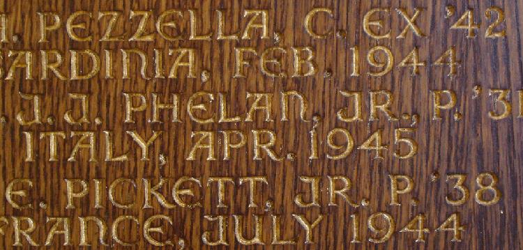 Wood Engraving: Free Wood Engraving Font