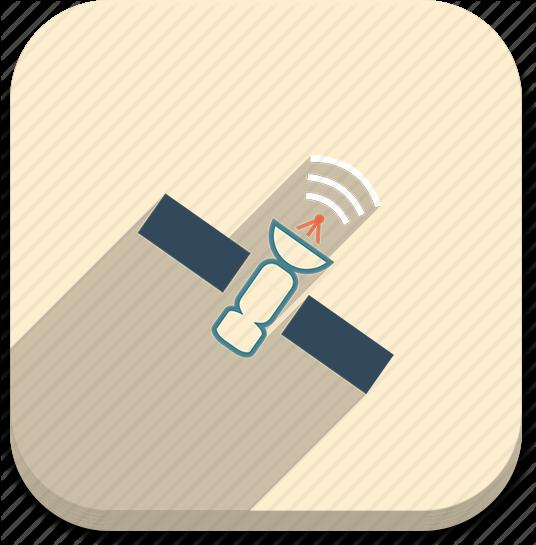 Badge App Icon