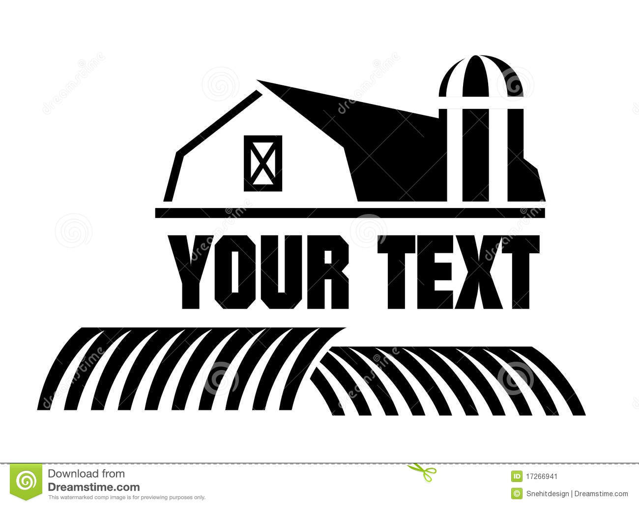 13 Barn Vector Art Images