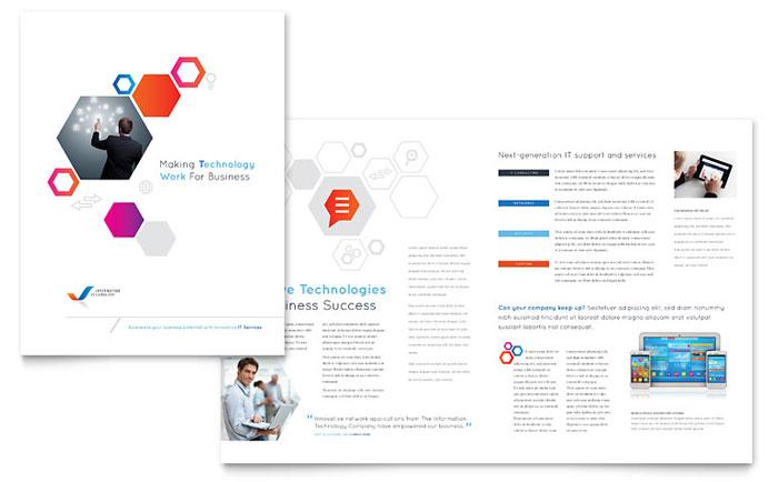 Brochure Templates Free. Brochure Templates Free Via. Microsoft Brochure  Templates Free Download  Microsoft Brochure Templates Free Download