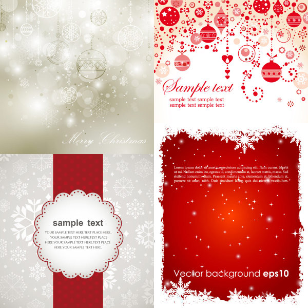 Christmas Quote Vector Free All Ideas About