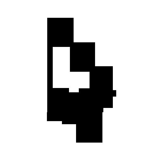 Computer Mouse Arrow Icon