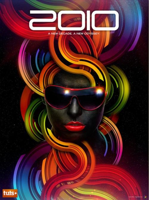 Creative Poster Design Ideas