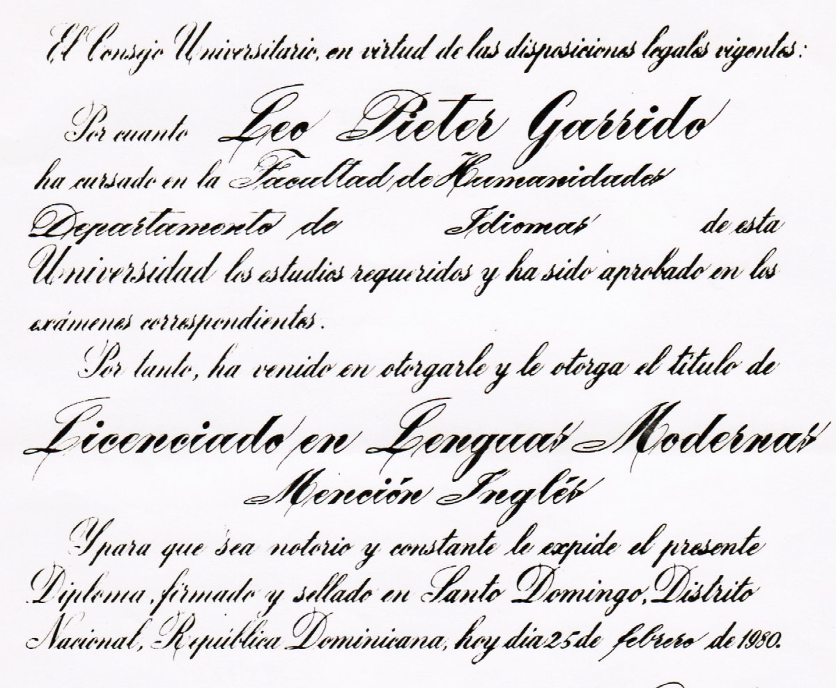 Cursive Tattoo Fonts Generator