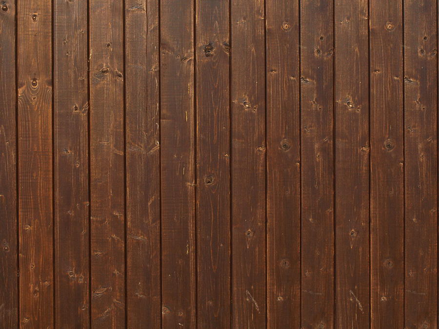 20 Wood Floor Backgrounds For Photographers Images