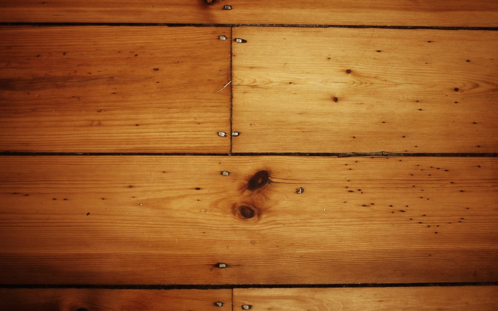 Desktop Background Wood Wall
