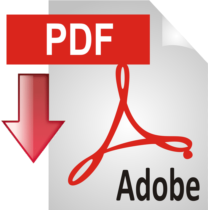 7 PDF Icon Small Images