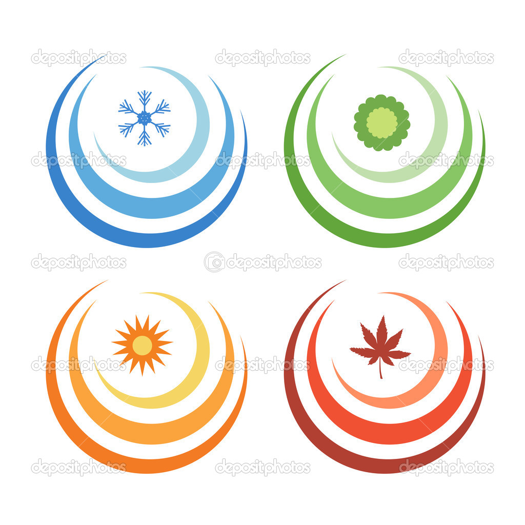11 earth element icon images earth element symbol