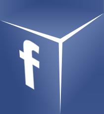 Facebook Testimonial Icon