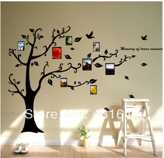15 Wall Art Design Ideas Images
