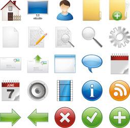 Free App Icons