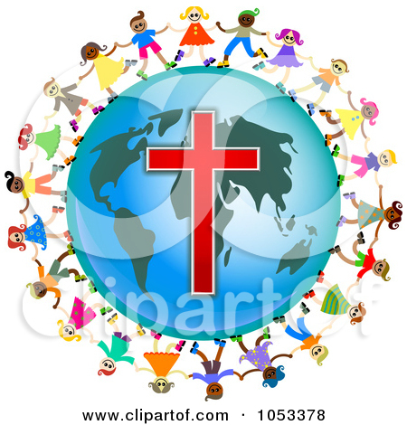 13 Youth Christian Clip Art And Graphics Holding Hands Images