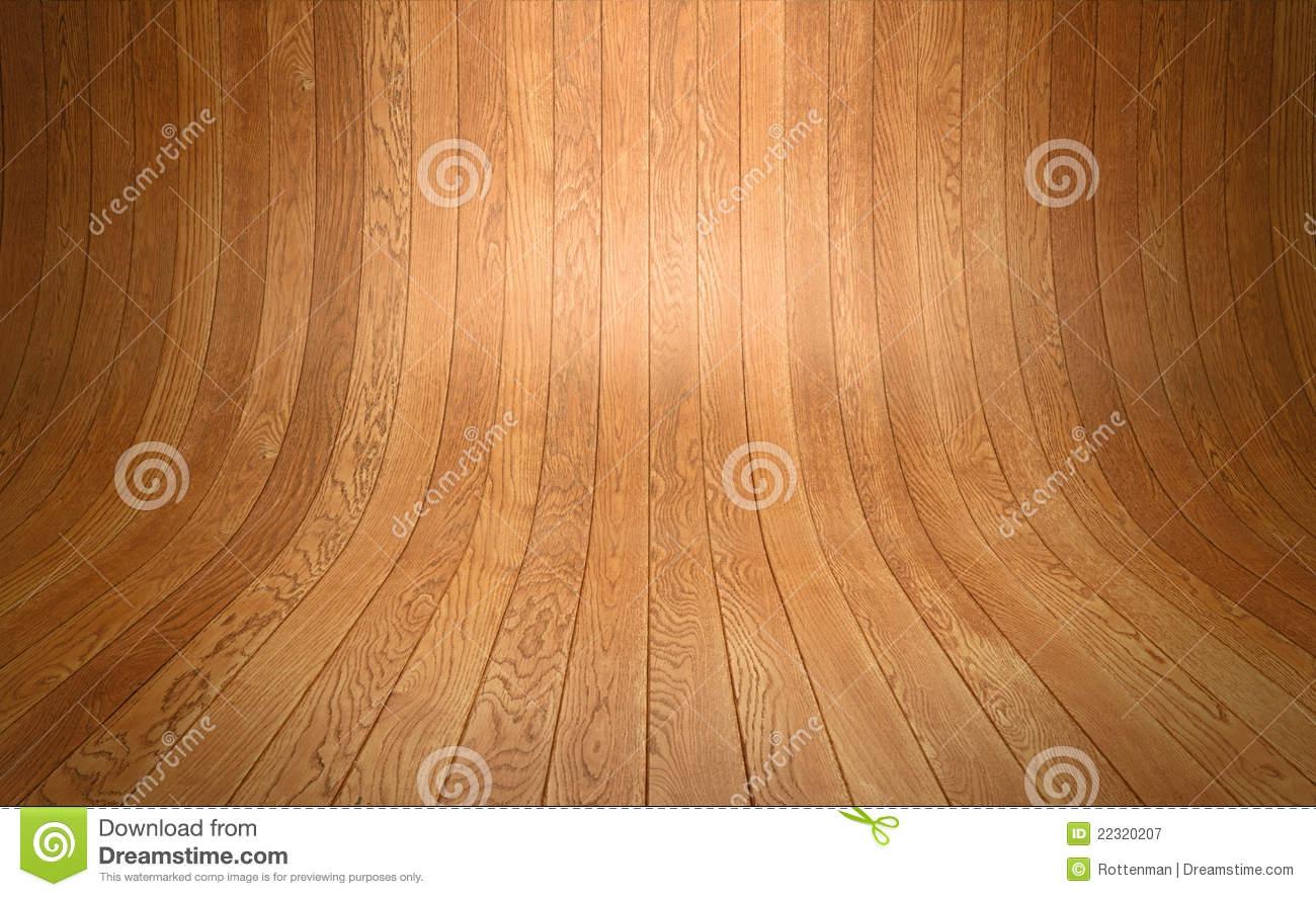 Free Wooden Floor Background