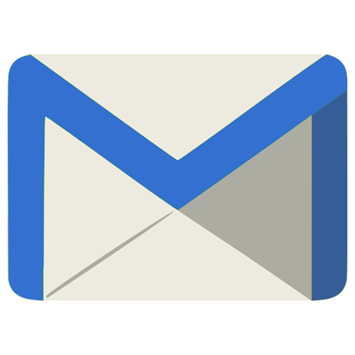 11 Install Email Icon On Desktop Images