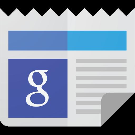 Google Weather App Icon
