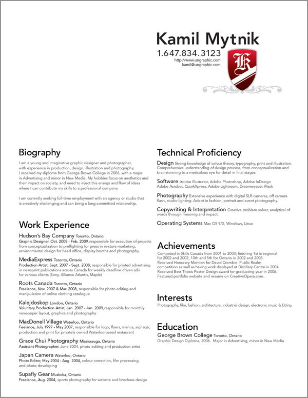 interior design resume examples resume examples and free resume