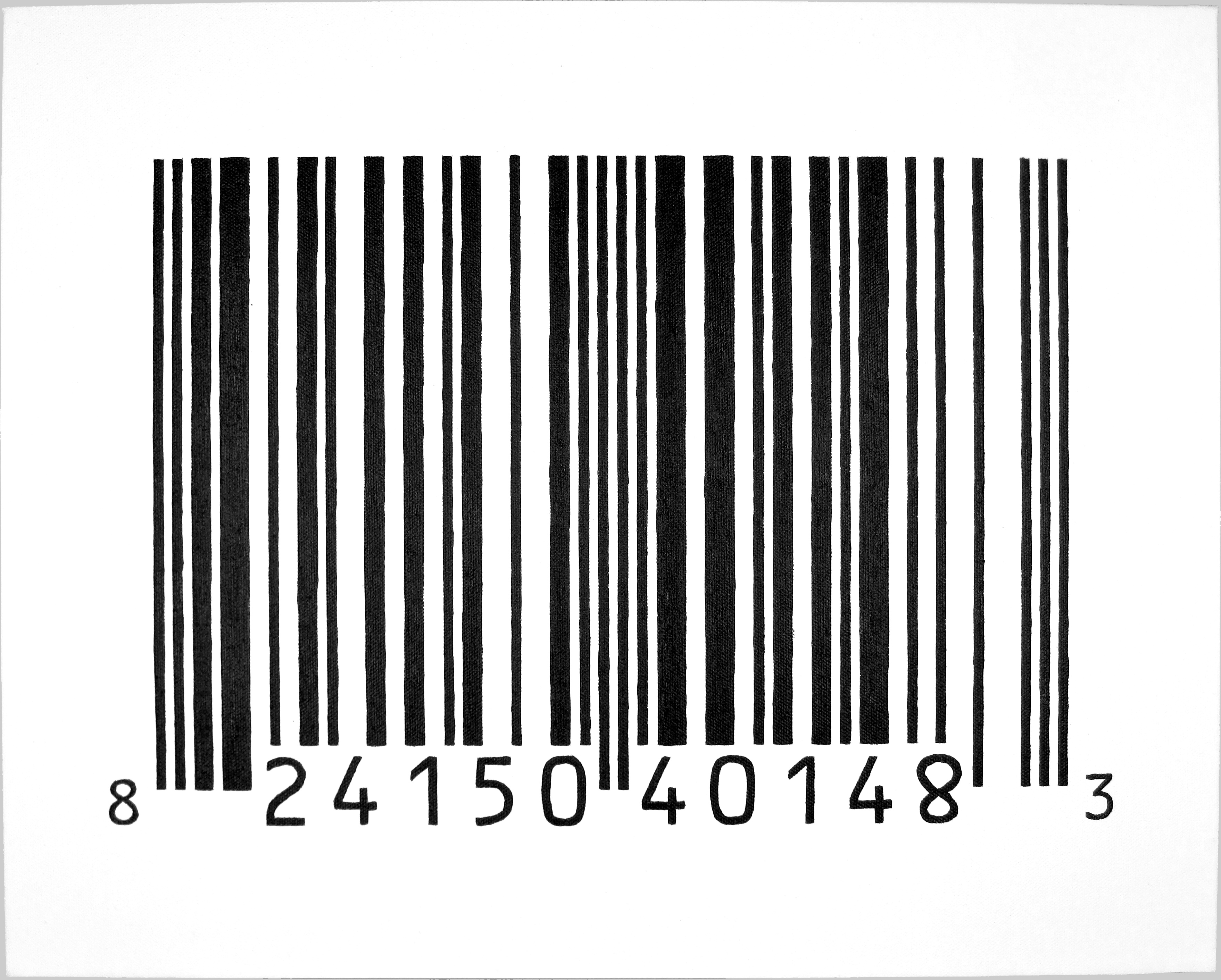 13 psd magazine barcode images upc code barcode psd and